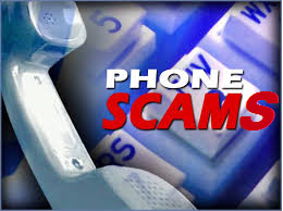 phone-scams